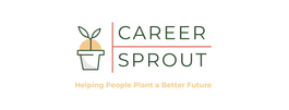 Career Sprout  logo