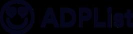 ADPList  logo
