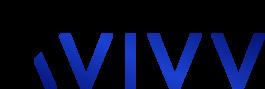 AVIVV logo