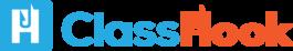 ClassHook logo