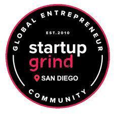Startup Grind San Diego  logo