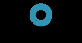 Sacramento Works logo