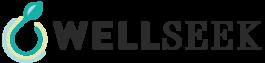 WellSeek logo