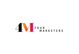 4Marketers logo