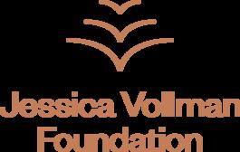 Jessica Vollman Foundation logo