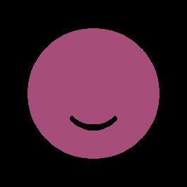 Career Happy™ logo