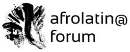afrolatin@ forum logo