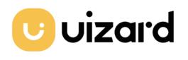 Uizard Technologies logo