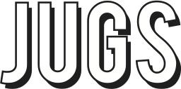 JUGS logo