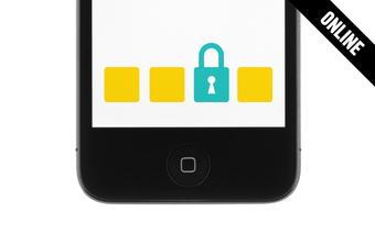 Apps Unlocked (Online Class)