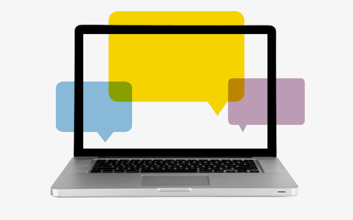 How to Build a Chatbot - Designing Intelligent Conversations