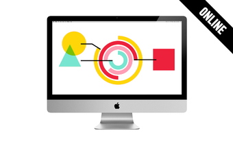 Data Visualization for Business: Introduction to Visual Tools (Online Class)
