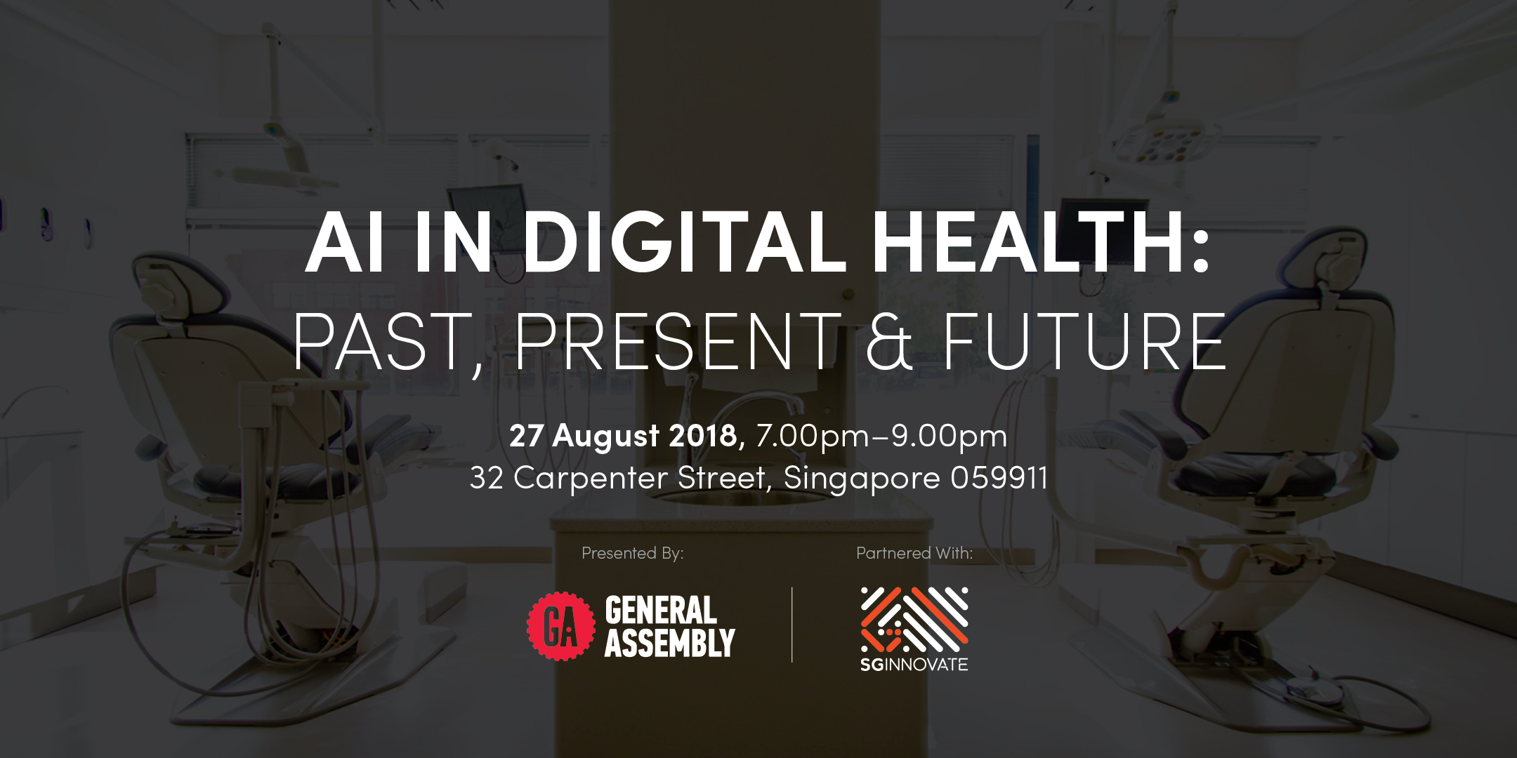 AI in Digital Health