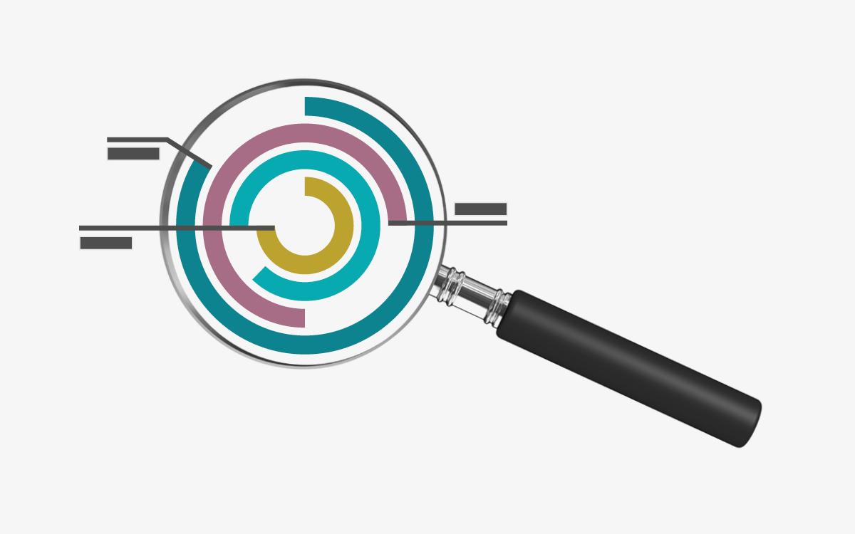 Summer School @ the BPL: Data Visualization Fundamentals