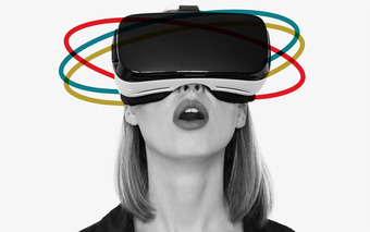 GA & BNT Present: Augmented & Virtual Reality Expo