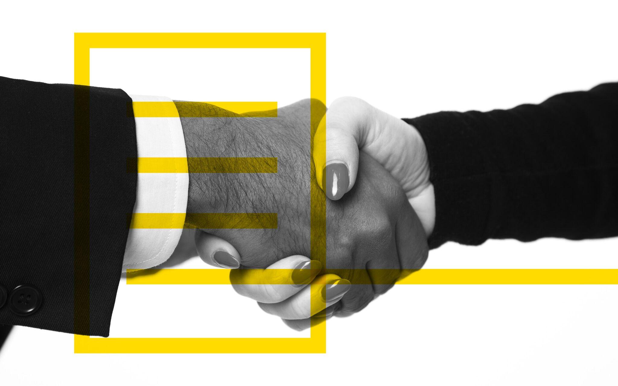 Career Clarity Fundamentals: Tackle Career Indecision