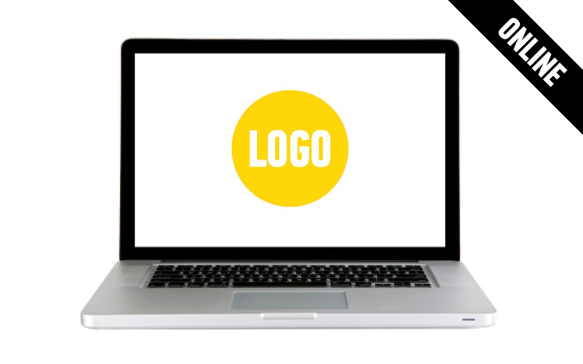 Branding for Startups (Online Class)