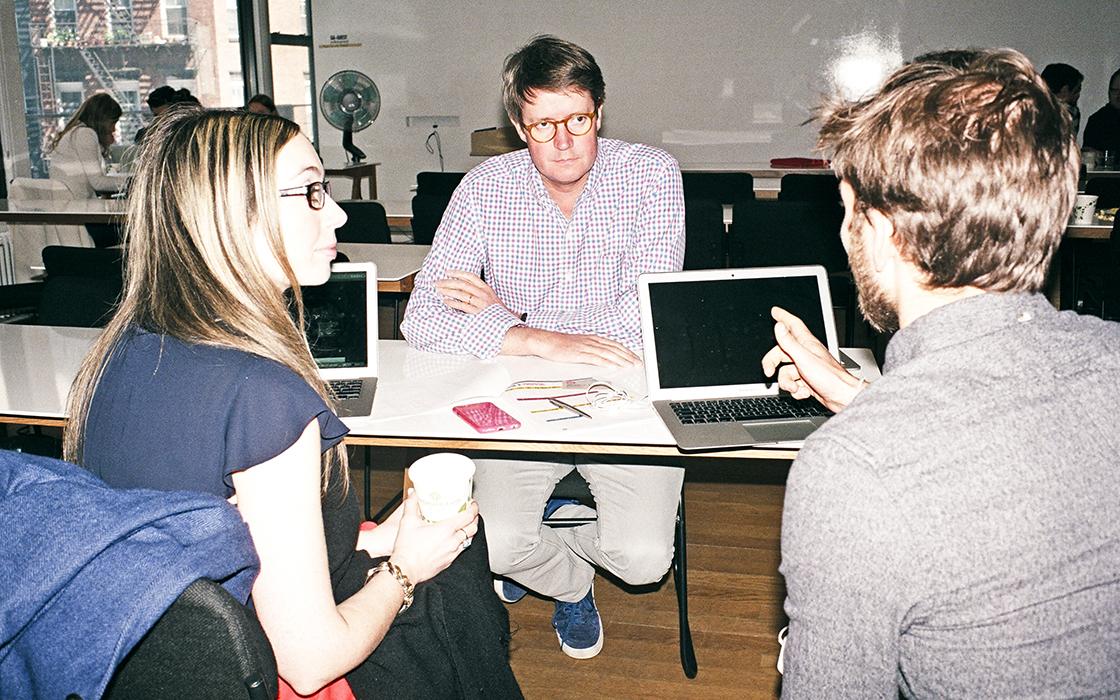 Tap Into Tech: Web Development