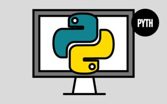 Python Programming Remote (Online)