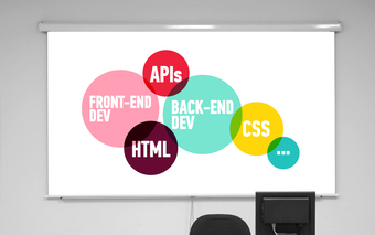 Web Development for Beginners