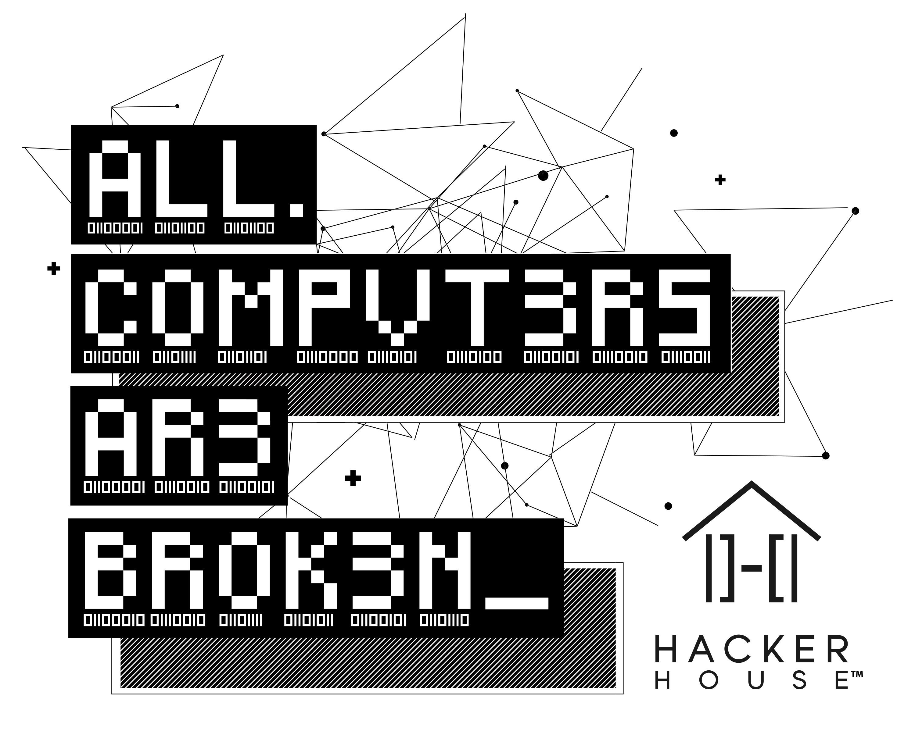 Hands on Hacking Workshop
