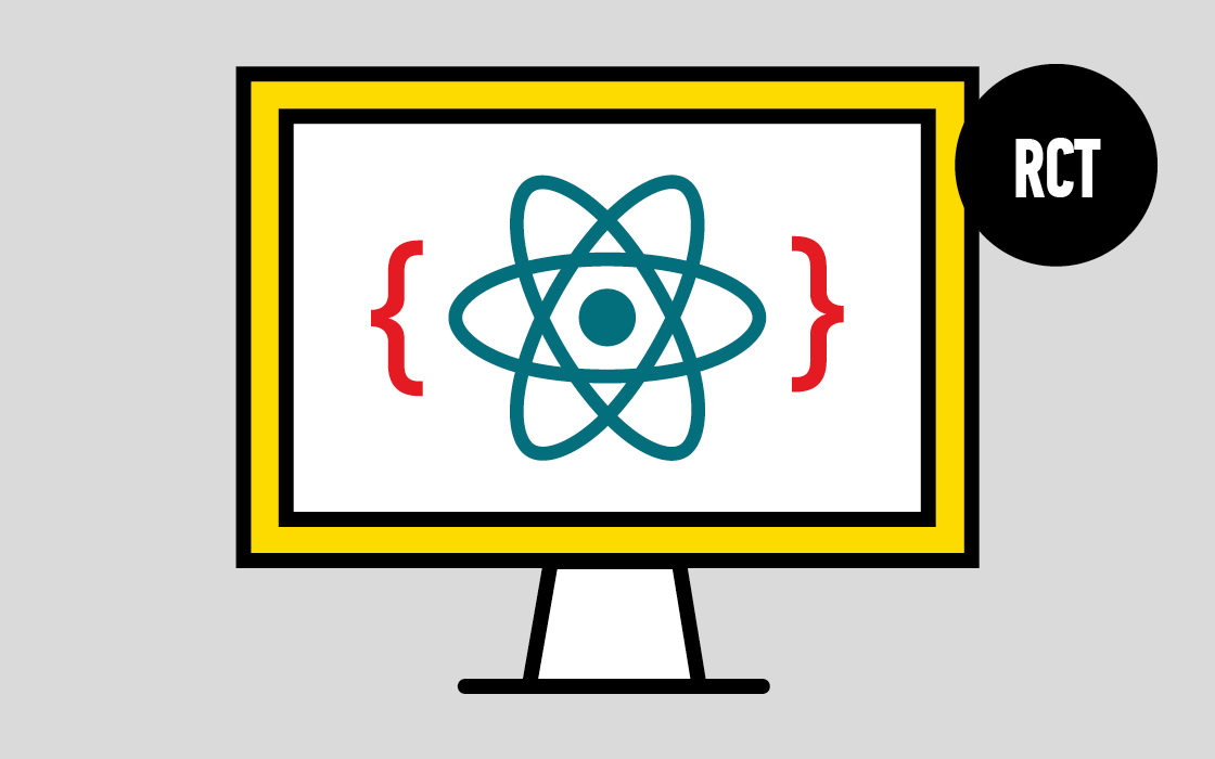 React Development Remote (Online)