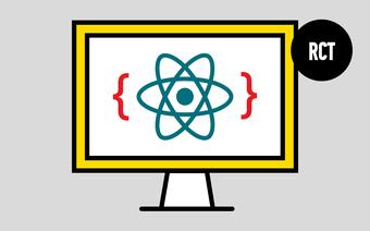 React Development Remote (Online)