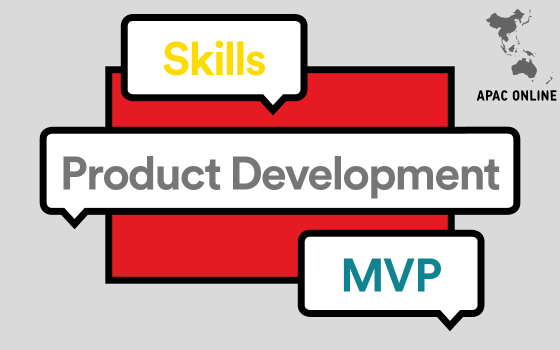 Intro to Product Management | APAC Livestream