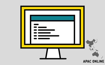 Digital Marketing Bootcamp Remote (APAC Online)