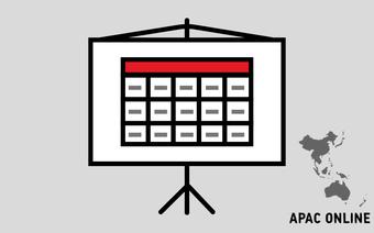 SQL Bootcamp Remote (APAC Online)