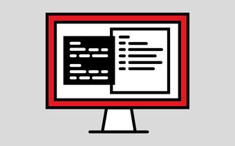 Python Programming Bootcamp (Santa Monica)