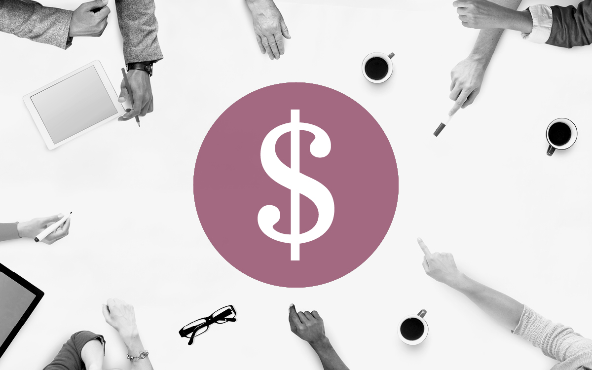 Finance Your Future with GA's Catalyst Program | Livestream