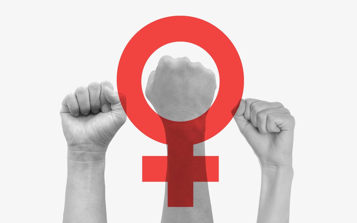 Ladies Lounge | Kickass Women Slaying the Creative World