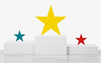 Rising Stars in HealthTech