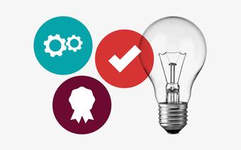 Human Centered Design Thinking