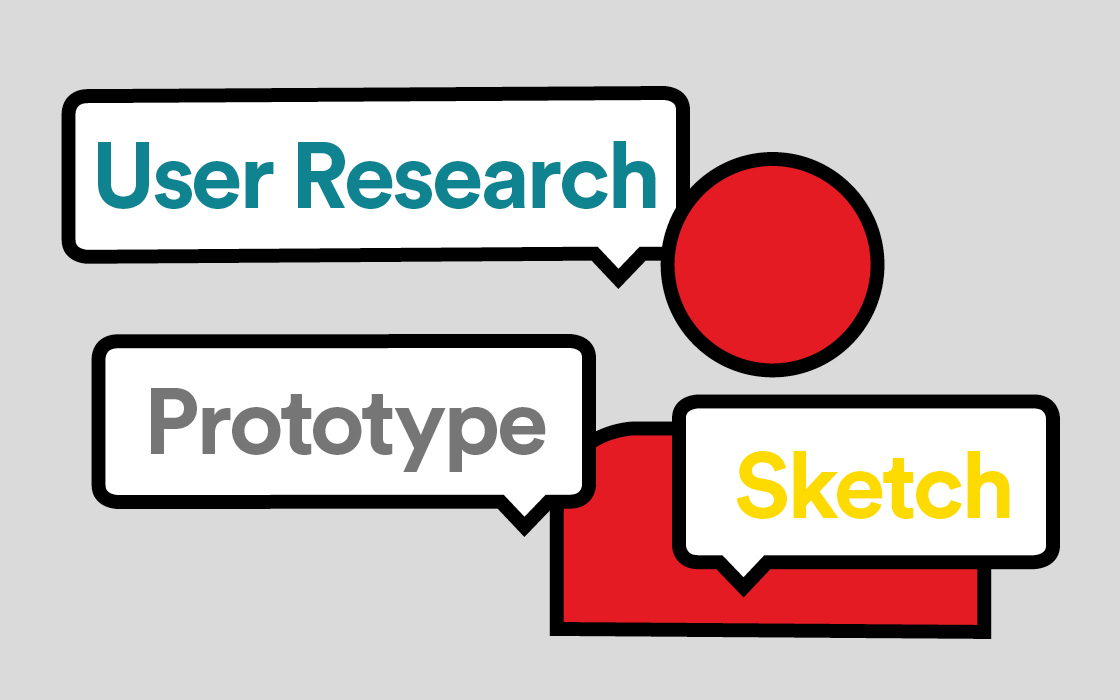 Crafting the User Experience: From Designing to Prototyping