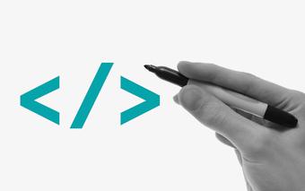 Career Path Preview:  Full Stack Developer