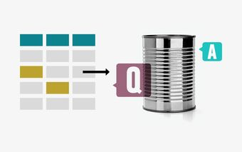 Intro to Advanced SQL Concepts