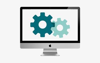 Javascript Bootcamp (Downtown LA)