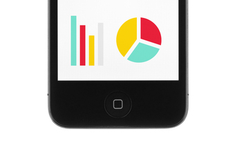 Introduction to Mobile Analytics