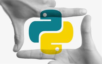 Python Programming 3 Day Bootcamp (Day 2)