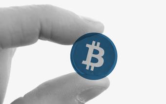 Blockchain's Killer App: Incentive Engineering