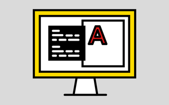 Back to School @ the BPL: Programming for Non-Programmers