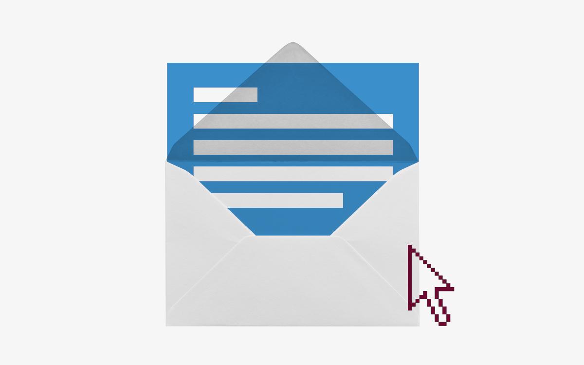 Email Marketing & Insights Workshop (Downtown LA)