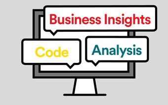 Intro to Python @ Impact Hub