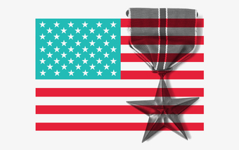 A SENSE OF URGENCY: HOW YOUR TECH CAREER WILL SHAPE NATIONAL SECURITY