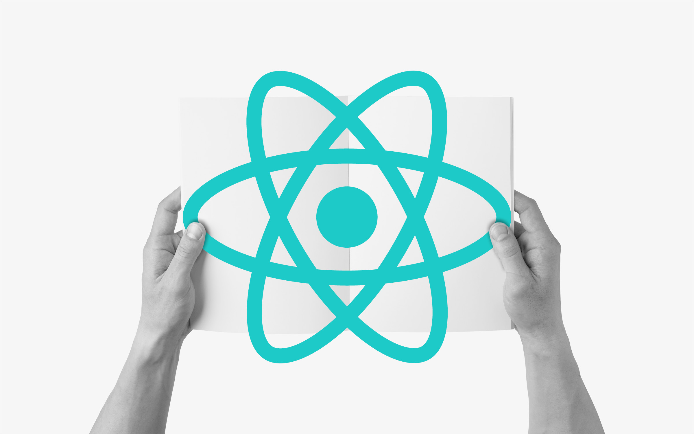 Bootcamp: React Fundamentals