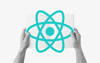 Bootcamp: React Fundamentals