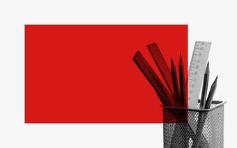 Adelphi Digital Presents: Design in Motion