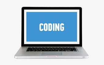 Coding & Cocoa